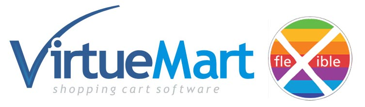 virtuemart-3-logo