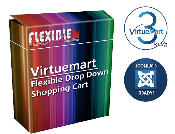virtuemart-3-dropdown-shopping-cart