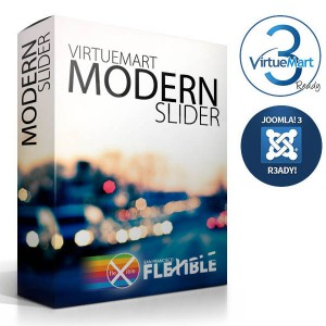 modern-slider-for-virtuemart-3