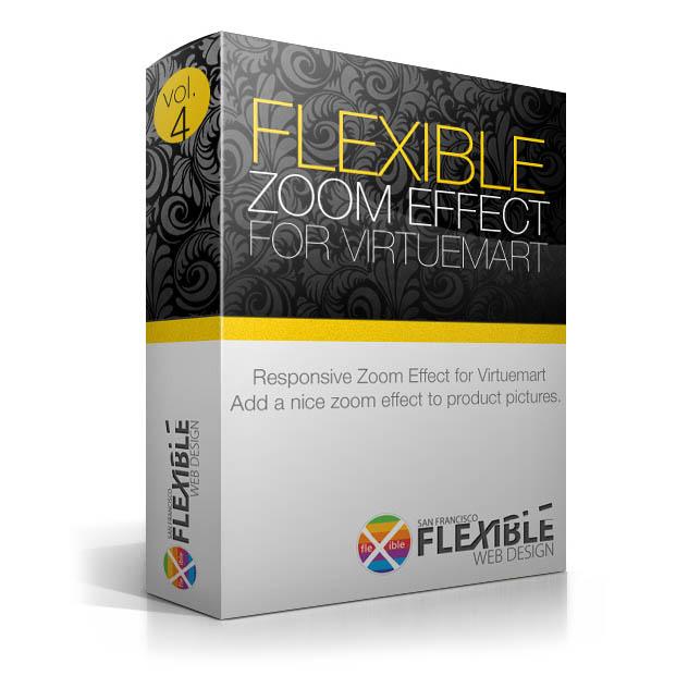 vm3-flexible-zoom-effect