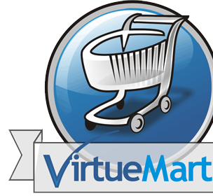 virtuemart_icon