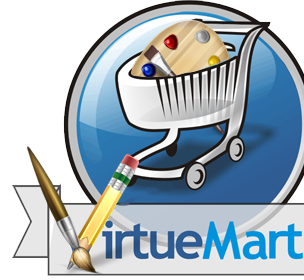 virtuemart_icon2